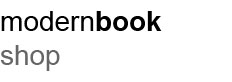 ModernbookShopLogo.jpg